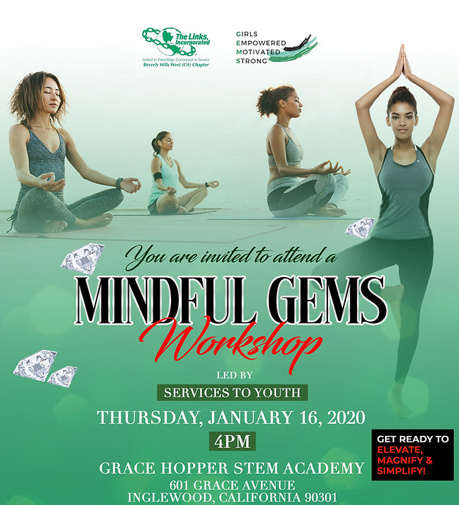 mindful-gems - edited.jpg