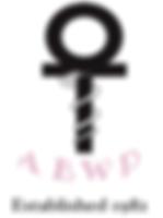 ABWP Logo