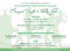2018 Jazz Gal_5 X 7_2nd_Panel-Final.jpg