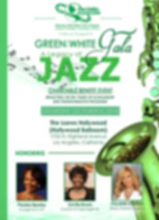 2018 Jazz Gala EFlyer-Final.jpg