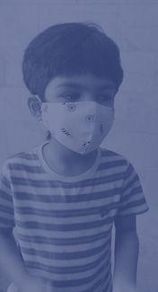Kids Mask.jpg
