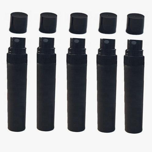 Pocket Sanitizer Spray  - Pack of 5