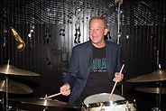 Randy drums 8-21.jpg