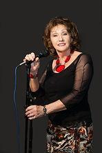 Lynne Scott