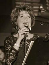 Nancy James
