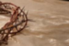 jesus-christ-crown-thorns-827201-wallpap
