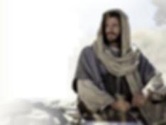 Pondering Jesus.jpg