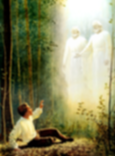 First-Vision-Joseph-Smith-Jr.png