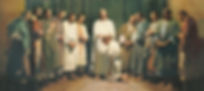Христос-ръкоположи-апостолите.jpg