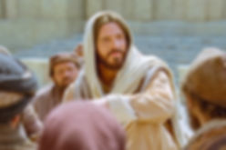 jesus-christ-good-shepherd-1402876-print