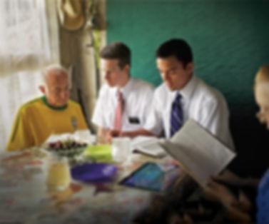 старейшините-говорят-с-други.jpg
