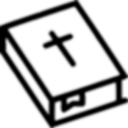 Bible-With-Cross-PNG-Photo.png