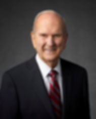 russell-nelson-official-portrait-2018-20