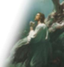 Christ in Gethsemene.jpg