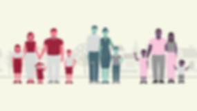 Family_Hero-sidebar.jpg