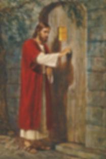 jesus-at-the-door-39617-print (1).jpg