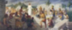 christ-teaching-nephites-39665-print.jpg