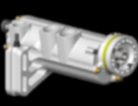 3319 Asm (3319A-2) Rear.PNG