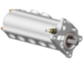 OPCD12 Ports Inlet.PNG