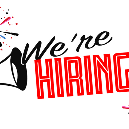 We're Hiring! SES Seeking Youth Blog Editors