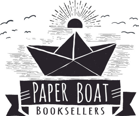 PaperBoat_FINAL.jpg