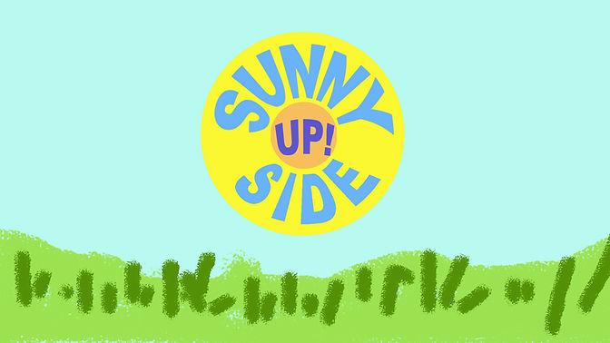 Sunny Side LOGO.jpg