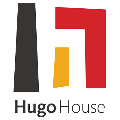 HugoHouse_Logo-Square_color-cmyk.png