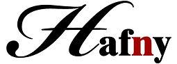 Logo-Hafny02.jpg