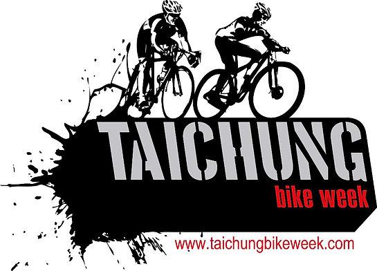TBW_logo_md.jpg