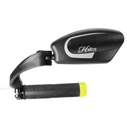 HF-MR080Lback