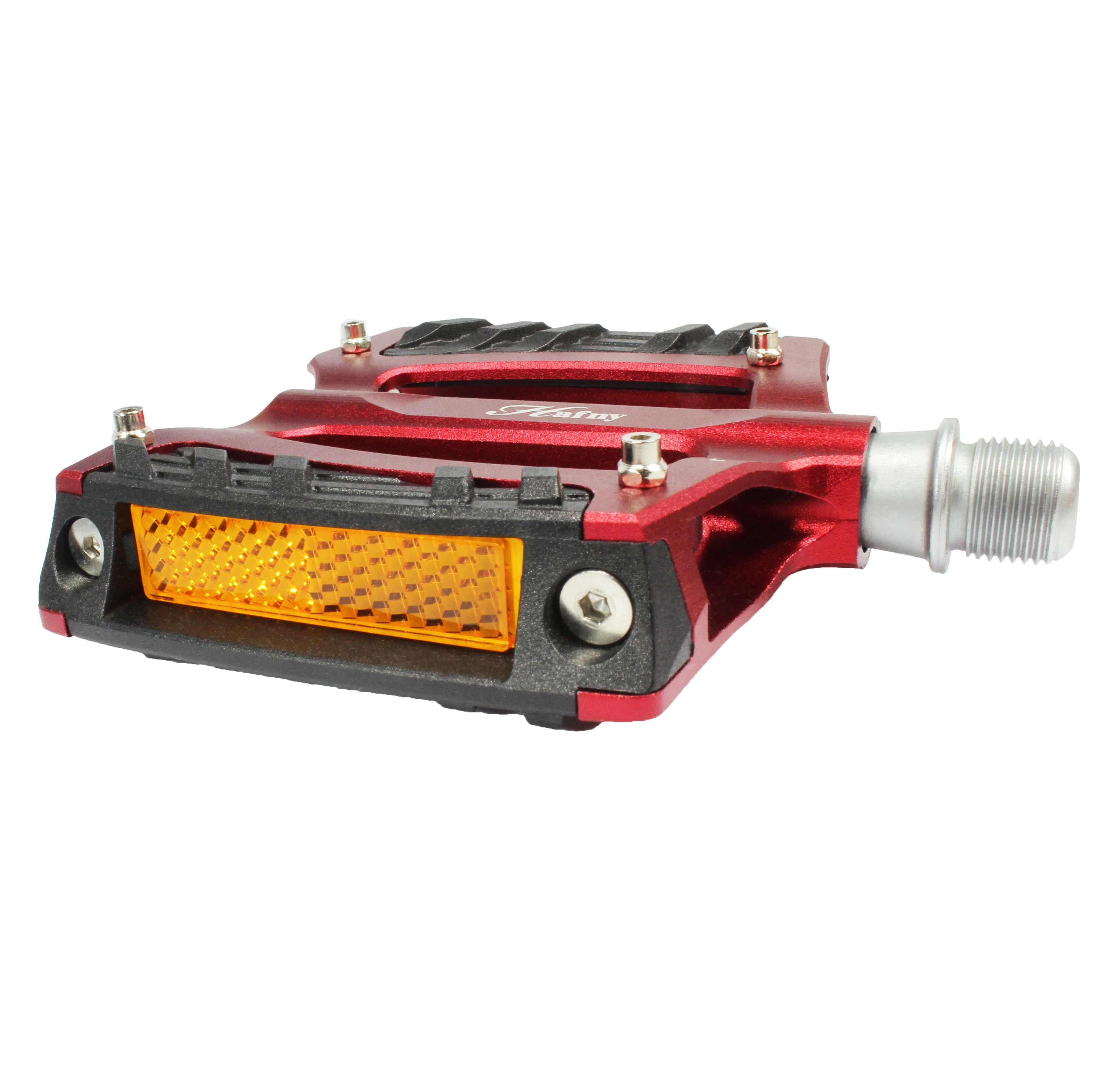 HF1000R