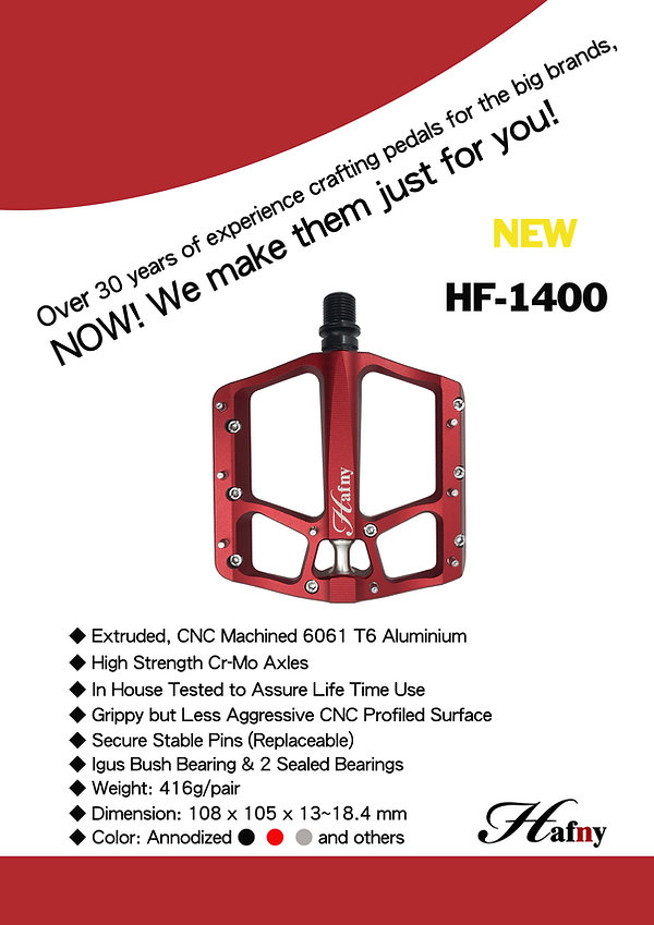 HF-1400 D.jpg