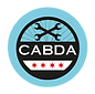 CABDA.png