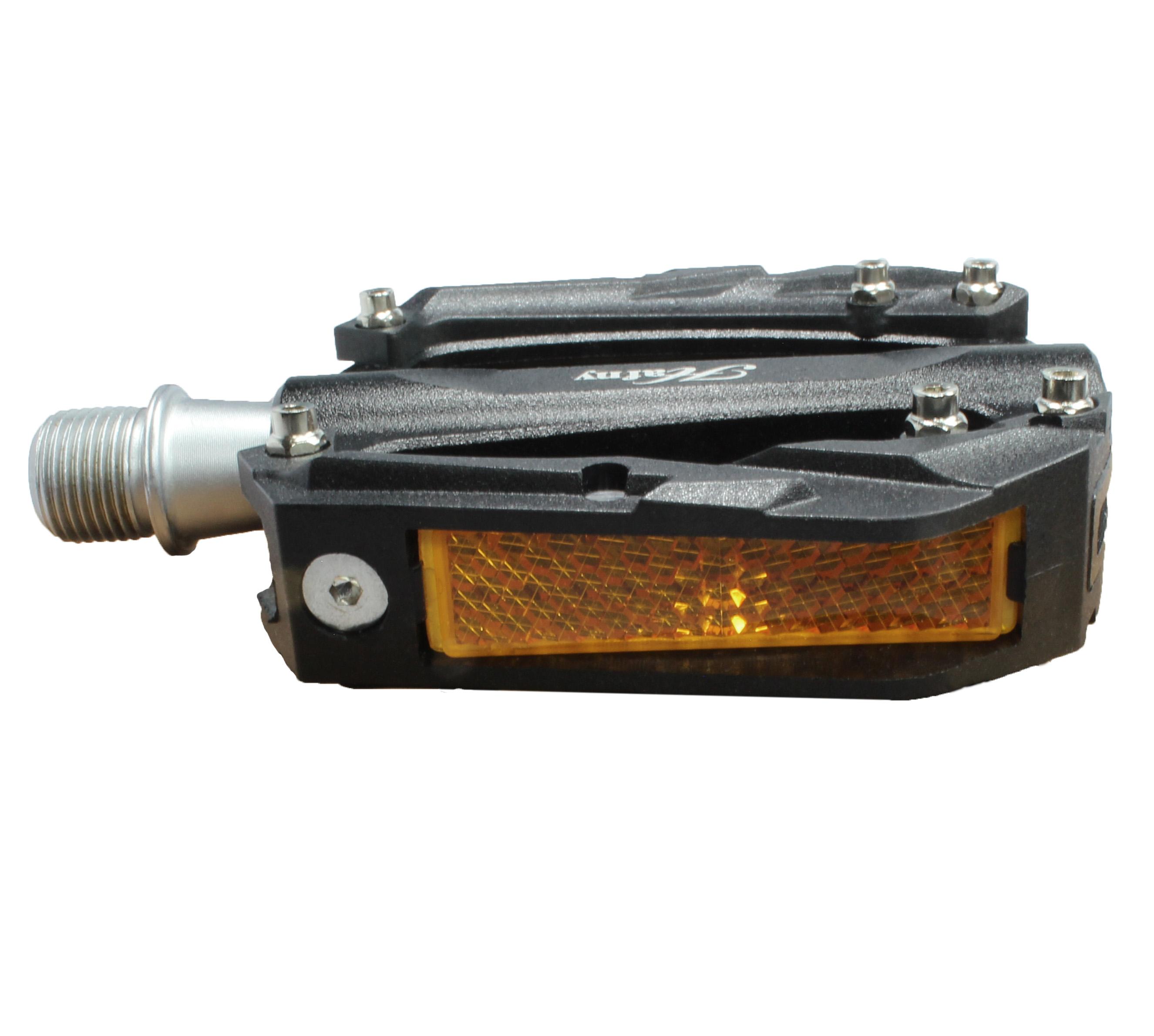 HF1100B4
