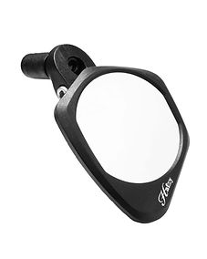 Hafny Bike Mirror, Bar End Bike Mirror, Speed Pedelec Mirror, Cycle Mirror, E-bike Mirror, Bicycle Mirror,HF-MR086 copy.jpg