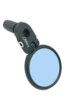 Hafny Bike Mirror, Bar End Bike Mirror, Speed Pedelec Mirror, Cycle Mirror, E-bike Mirror, Bicycle Mirror,HF-MR090B.jpg