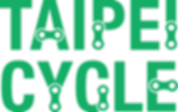 2018 cycle logo-03.png