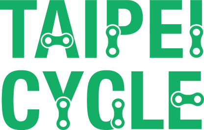 2018 cycle logo-03.png