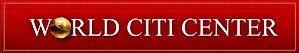 World Citi Center, LLC