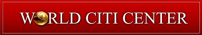 World Citi Center Website Design & Marketing Ridgefield, CT