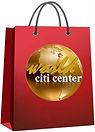 World Citi Center Website Design & Marketing Ridgefield, CT