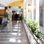 Rimenez Consultor, Rua Conselheiro Cotegipe, 243 Sala 9 Belenzinho - SP, Brasil | Pablo Jimenez