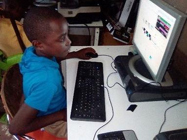 Eduardo computer.jpg