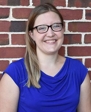 Dr. Renee Smucker