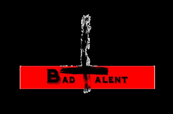Bad talent logo.png