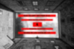 BT mission statement.jpg