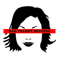 Bad Talent Logo.jpg