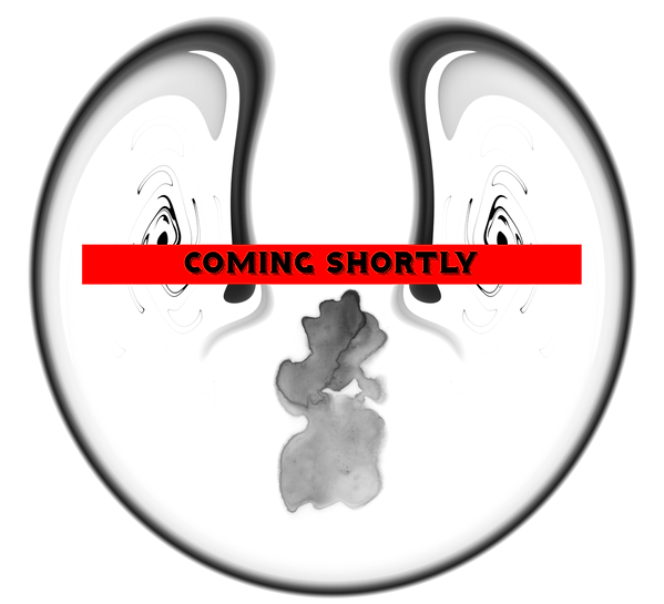 _coming shortly_ 2.png