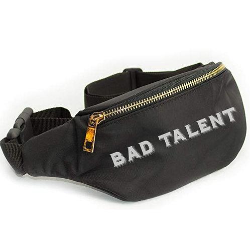 Bad Talent Stash Sling Bag