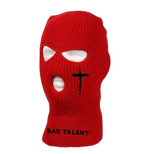 Bad Talent Lurk Mask